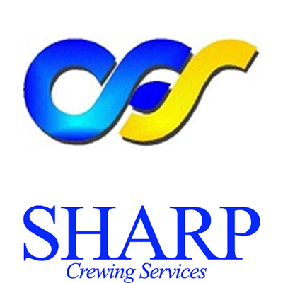 SHARP CREWING SERVICES
